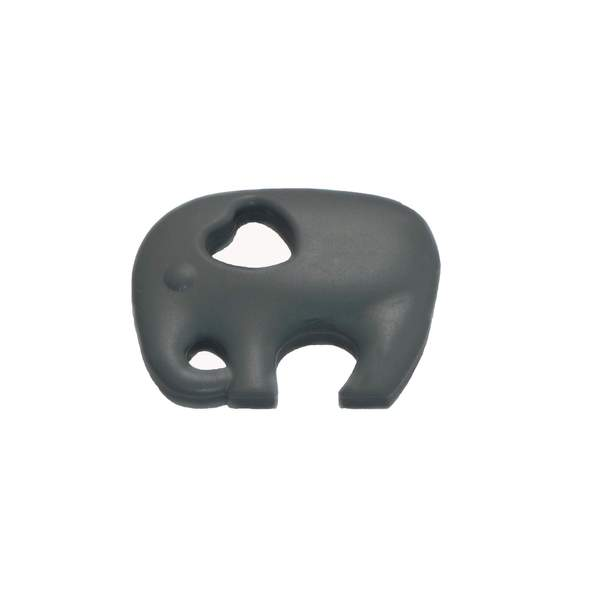 Halia Rose - Elephant Teether